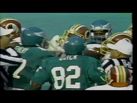 1987 ESPN PrimeTime the show first season