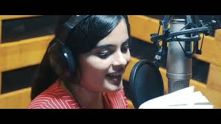 Kannukull Nikira | Thanimai kadhal 2 female version part 3