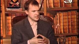 История еды. Средневековье. Передача 1