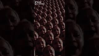 ธารารัตน์ - ท่อนฮุค (แปลงเพลง) - Youngohm
