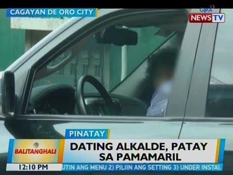 online dating cagayan de oro
