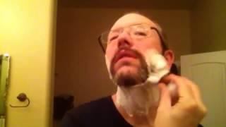 Big Shave 10/4/12
