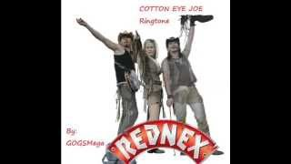 Cotton Eye Joe Ringtone HQ