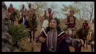 Alibaba Marjinaa - 5/15 - Bollywood Movie - Prem Krishen & Tamanna