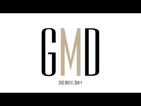 Ellie Goulding - Bittersweet (Prod. By Skrillex)