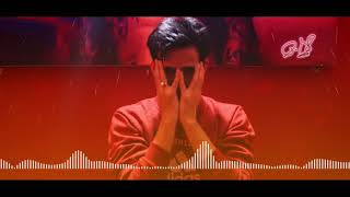 Lock ash - O mere jana | official audio | New song 2018 | Romantic song
