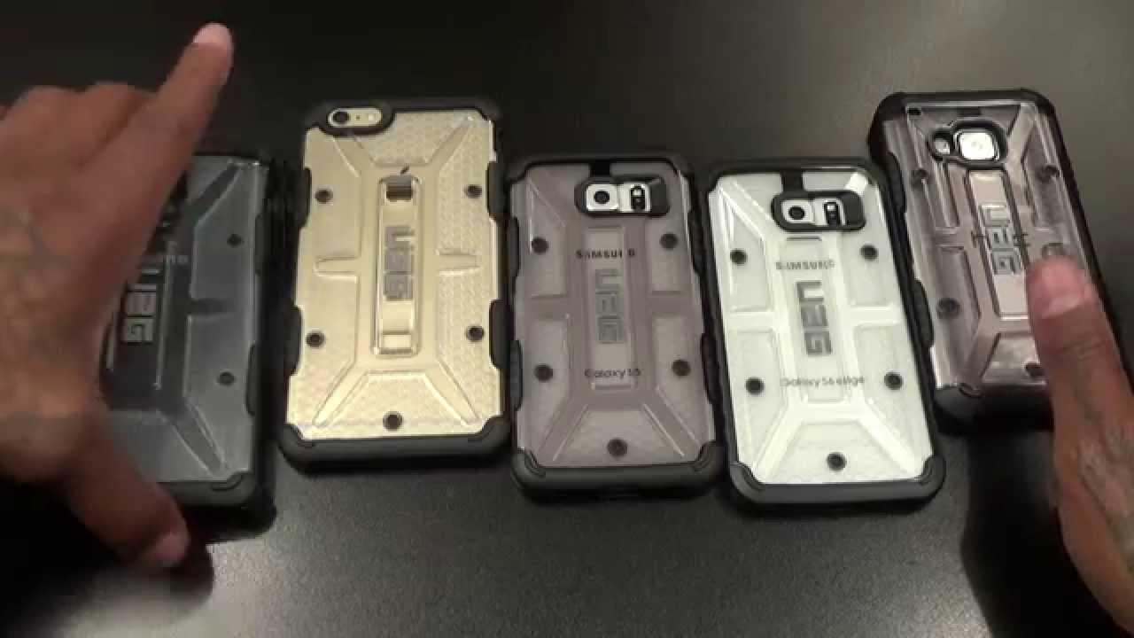 Galaxy s6 cases shop samsung cases online uag urban armor gear - Galaxy S6 Cases Shop Samsung Cases Online Uag Urban Armor Gear 29