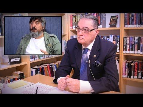 BALKAN INFO: General Nebojša Pavković – Iznenadila me priča Jugoslava Petrušića o hladnjačama!