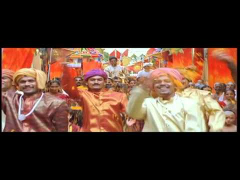 Jothi Neranjava Song