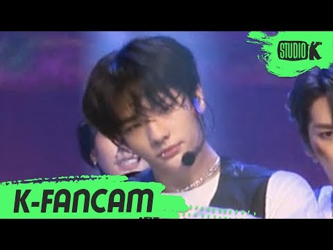 Download [K-Fancam] 스트레이 키즈 현진 직캠 'Double Knot' (Stray Kids HYUNJIN Fancam) l @MusicBank 191011 Mp4 baru