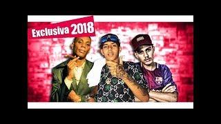 MC GW, MC Rick e MC 7Belo - Não tem como Proibir - Desce Desce (DJ DS)