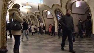 Человек и Закон (2009.12.03) .  Про тюрьму и зону русские.