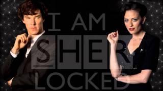 Скачать Sherlock Irene Adler The Woman S Theme Extended Cut