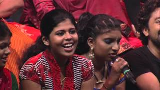 Indian Voice Junior EP-141 Full Official Video