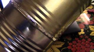 Баночная антенна для 3g модема e173 / 4g модема e3272(, 2015-02-11T07:15:13.000Z)