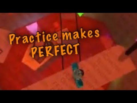 Roblox FE2 | Practicing beating Wild Savannah! (Mobile)