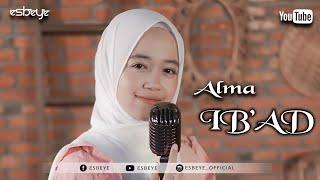 IB'AD cover by ALMA || إبعاد - ألما