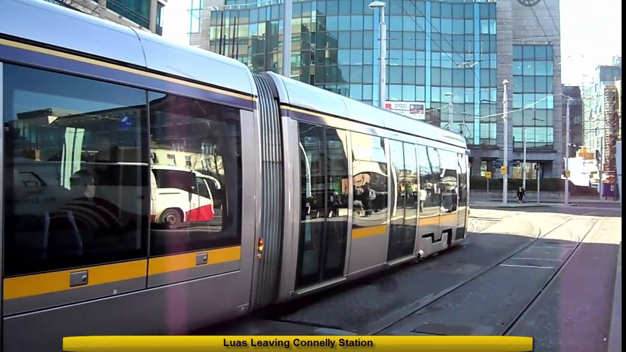 the transport system in dublin essay Very short essay on transport and communication transfer of commodities or people from one place to another place is known as transport the things through which transfer takes place are known as vehicles or motors.