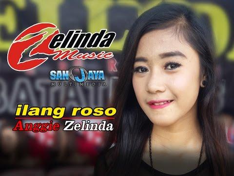 Ilang Roso (Cipt. Wawes) Cover Anggie OM ZELINDA live Ngadirejo