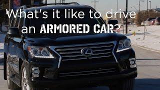 car or