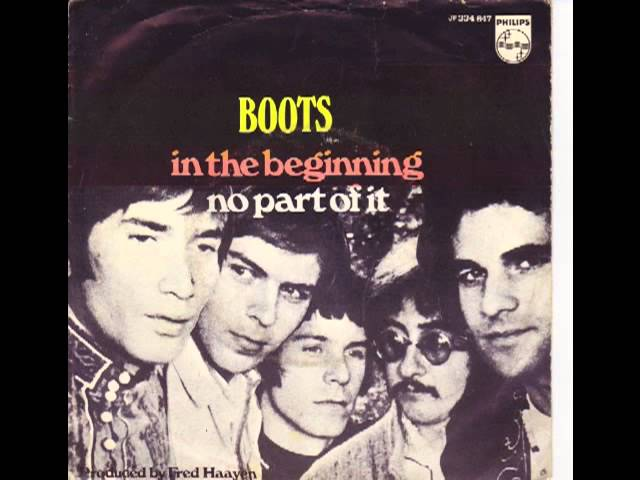 boots-in-the-beginning-top401968