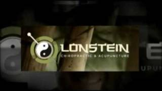 Napanoch, NY Slipped Disc Relief - Dr. Herbert Lonstein