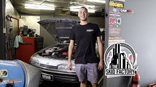the-skid-factory-rb30e-t-holden-vl-commodore-ep12
