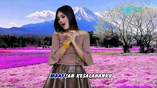 MAAFKANLAH - NELLA KHARISMA Mp3