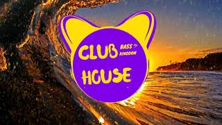 DJ GROSSU Cea mai tare CLARINET & BASS [Club House]
