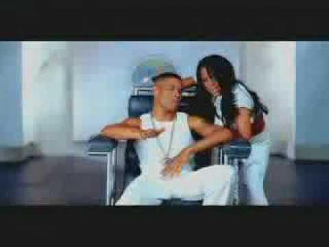 Christina Milian - One Kiss w| Lyrics - YouTube