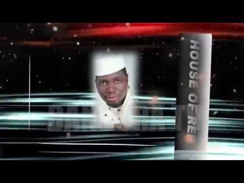 Hon. Julius Pondi - Burutu Federal Constituency