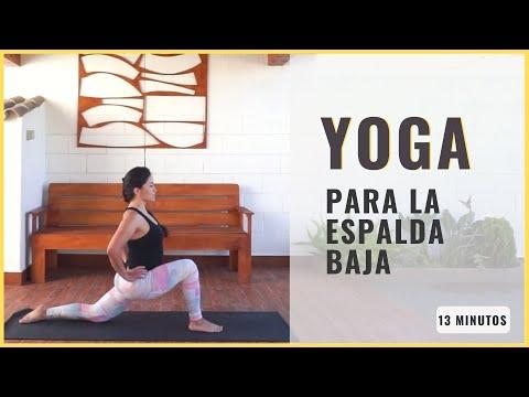 31 Posturas De Yoga Para Principiantes Asanas Basicas Youtube