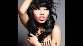 Top 10 Best Dressed Female Hip Hop Artist Thumbnail
