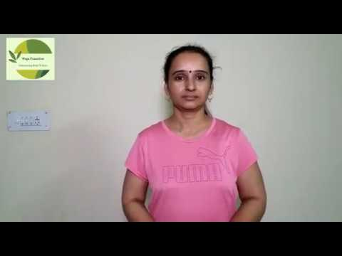 surya namaskar health benefits  youtube
