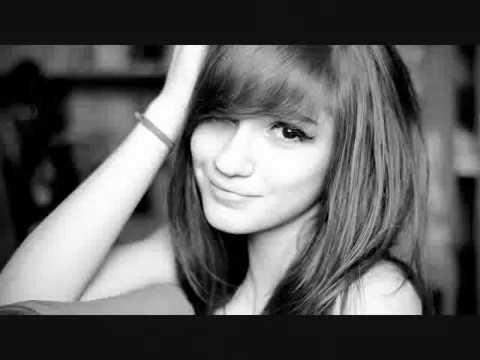 Be YouNick  Yun To Banjar Sa Tha Mera Aashiyan Full Song