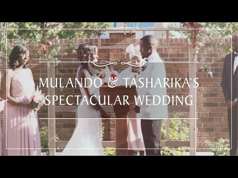 mulando-&-tasharika's-spectacular-wedding-at-noah's-event-venue-of-tulsa,-oklahoma
