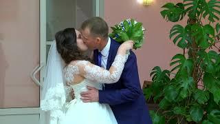 Андрей и Ильсияр. Киебак. Экспресс фильм. 16.06.2018