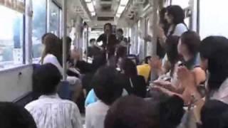 ピンボール・ドライブ - Acoustic Express [1]