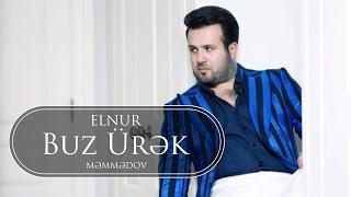 elnur buz urek 2016