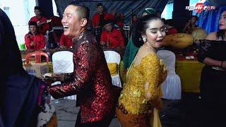 Download Mp3 Full Sragenan Ii Tulusing Tresno - Gelo - Lali Janjine - Gubug Asmoro Ii  Campur
