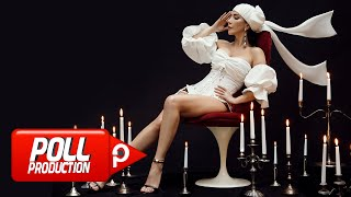 Hande Yener - Bela - (Official Video)