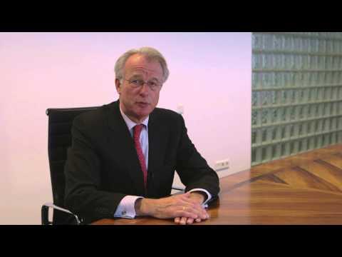 Videoboodschap Divali burgemeester Van Aartsen