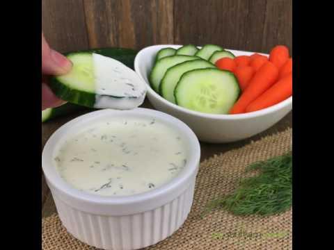 3-heart-healthy-salad-dressings
