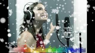 Erkenci Kuş Müzikleri - Can Divit indir ( Dinle )