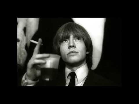 The Original Rolling Stone Brian Jones Tribute - Oh! Darling