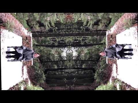 LISA PAPINEAU - The Last City Mp3