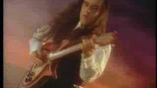 Concrete Blonde - Ghost of a Texas Ladies Man