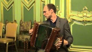 Барыня. Бешеная. Свадебная. Афанасий Михайлович Матюшин. Belousov Ivan.