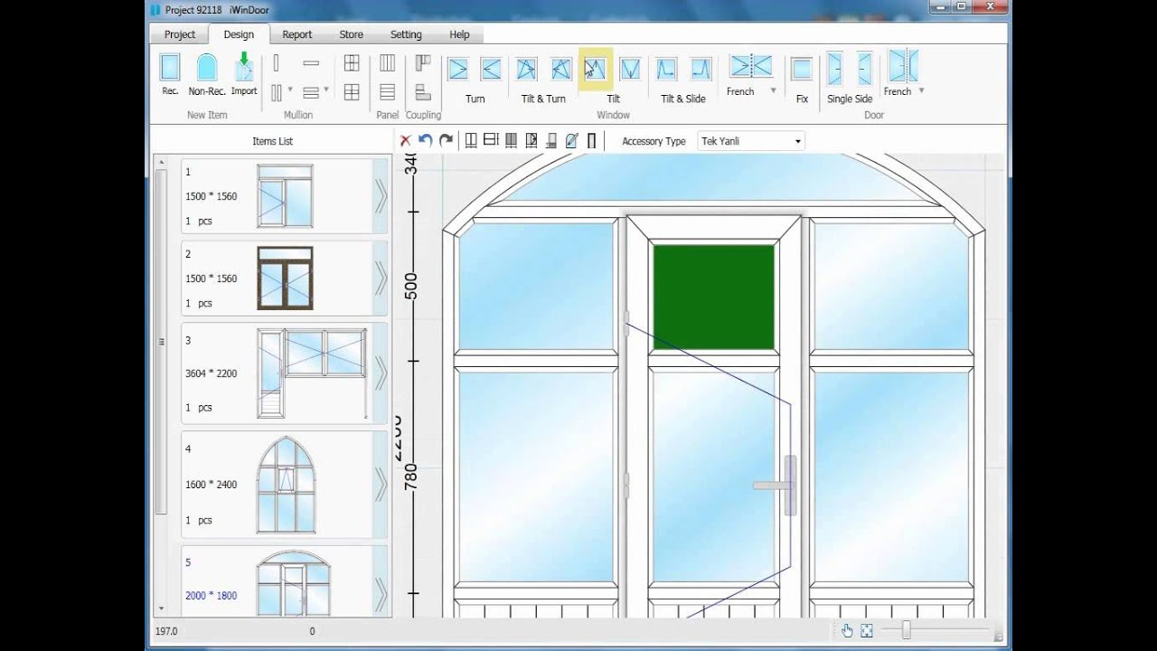 Door Design Software door design software absurd wooden doors with easy 22 Iwindoor Window And Door Design And Calculate Software