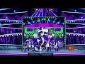Electrifying Fusion Extravaganza | Sarkar Audio Launch